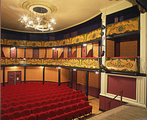 Chagny_TheatreDesCopiaus