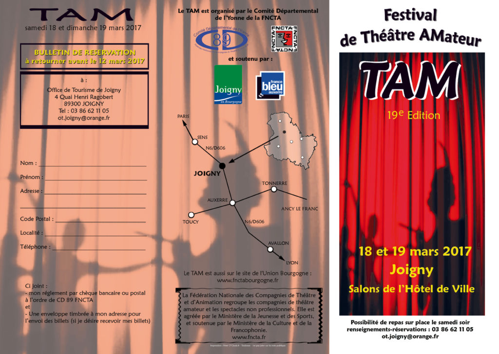 Tract TAm Recto 2017 HD